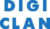 DigiClan Africa